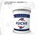 Fuchs44_ph01_2