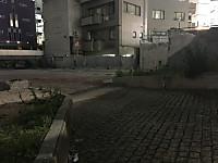 Aa_0049