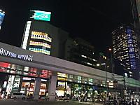 Aa_0055