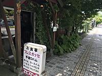 A_0015
