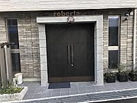 Roba2_2