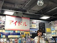 Img_2042_1